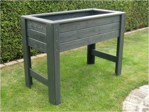 pflanzk sten rankgitter blumens ulen. Black Bedroom Furniture Sets. Home Design Ideas